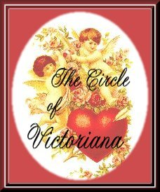 The Circle of Victoriana